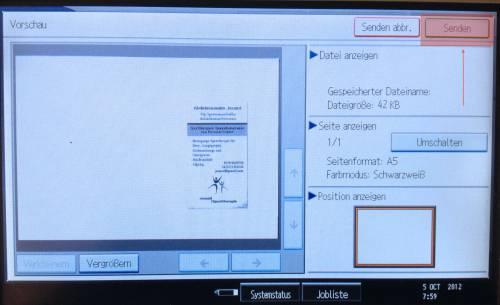 scanner_vorschau_und_senden.jpg
